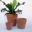 Vaso 2.0 | Vases | thehomeproject design studio