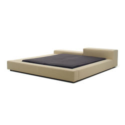 Extra Wall Bed | Camas dobles | Living Divani