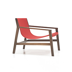 Sdraio | Lounge chairs | Living Divani
