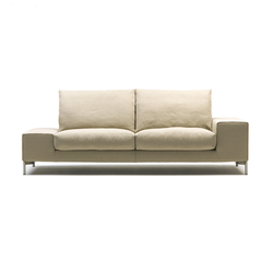 Twice | Loungesofas | Living Divani