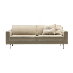 X-Box | Loungesofas | Living Divani