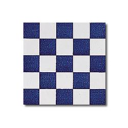 Dama DA 01/a 20x20 | Azulejos de pared | Gabbianelli