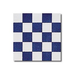 Dama DA 02/a 20x20 | Azulejos de pared | Gabbianelli