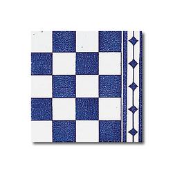 Dama DA 03/a 20x20 | Azulejos de pared | Gabbianelli