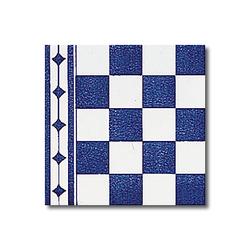 Dama DA 04/a 20x20 | Azulejos de pared | Gabbianelli