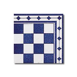 Dama DA 06/a 20x20 | Azulejos de pared | Gabbianelli