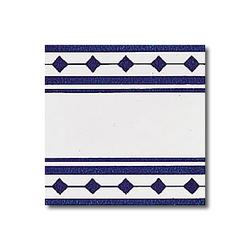 Dama DA 07/a 20x20 | Azulejos de pared | Gabbianelli
