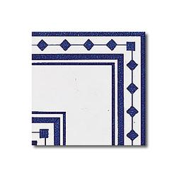 Dama DA 08/a 20x20 | Azulejos de pared | Gabbianelli