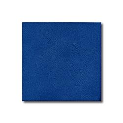 Dama NC 35 20x20 | Azulejos de pared | Gabbianelli