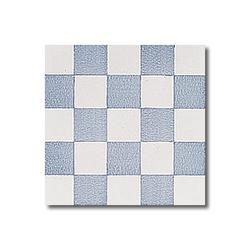 Dama DA 02/b 20x20 | Azulejos de pared | Gabbianelli
