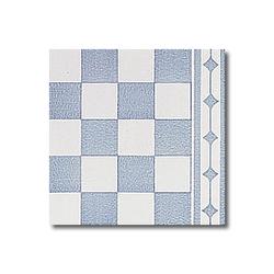 Dama DA 03/b 20x20 | Azulejos de pared | Gabbianelli