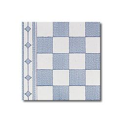 Dama DA 04/b 20x20 | Azulejos de pared | Gabbianelli