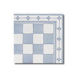 Dama DA 06/b 20x20 | Azulejos de pared | Gabbianelli