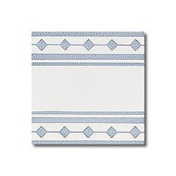 Dama DA 07/b 20x20 | Azulejos de pared | Gabbianelli