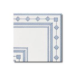 Dama DA 08/b 20x20 | Azulejos de pared | Gabbianelli