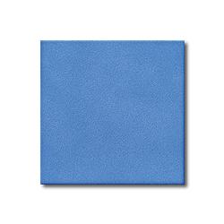 Dama NC 37 20x20 | Azulejos de pared | Gabbianelli