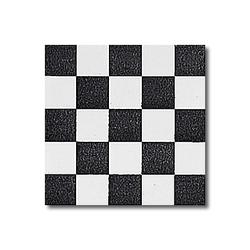 Dama DA 01/c 20x20 | Azulejos de pared | Gabbianelli