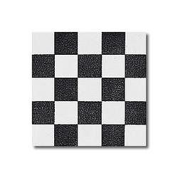 Dama DA 02/c 20x20 | Azulejos de pared | Gabbianelli