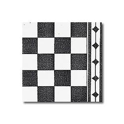 Dama DA 03/c 20x20 | Azulejos de pared | Gabbianelli