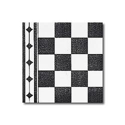 Dama DA 04/c 20x20 | Azulejos de pared | Gabbianelli