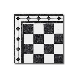 Dama DA 05/c 20x20 | Azulejos de pared | Gabbianelli