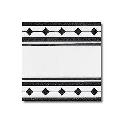 Dama DA 07/c 20x20 | Azulejos de pared | Gabbianelli