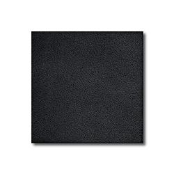 Dama NC 46 20x20 | Azulejos de pared | Gabbianelli