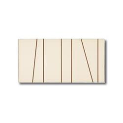 Frammenti V F5 S02 13x26 | Wall tiles | Gabbianelli