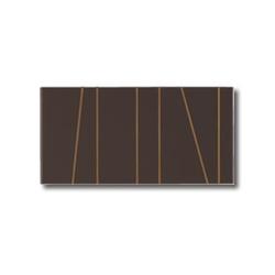 Frammenti V F5 S04 13x26 | Wall tiles | Gabbianelli