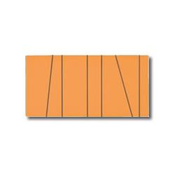 Frammenti V F5 S05 13x26 | Wall tiles | Gabbianelli