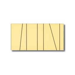 Frammenti V F5 S06 13x26 | Wall tiles | Gabbianelli