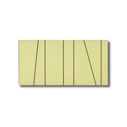 Frammenti V F5 S07 13x26 | Wall tiles | Gabbianelli