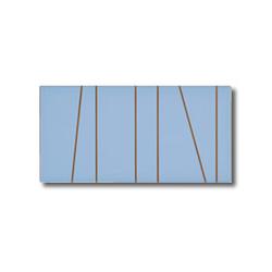 Frammenti V F5 S08 13x26 | Wall tiles | Gabbianelli