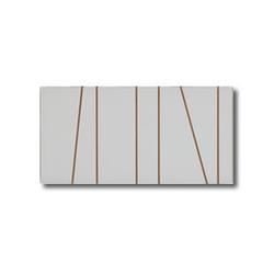 Frammenti V F5 S09 13x26 | Wall tiles | Gabbianelli