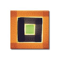 Quadrotti QD 01 10x10 | Piastrelle per pareti | Gabbianelli