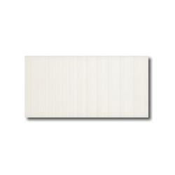 Traccia TR S 01 13x26 | Azulejos de pared | Gabbianelli