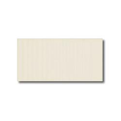 Traccia TR L 02 13x26 | Piastrelle per pareti | Gabbianelli