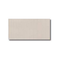 Traccia TR L 03 13x26 | Piastrelle per pareti | Gabbianelli