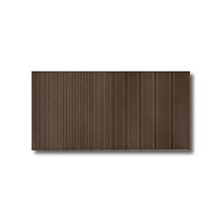 Traccia TR L 04 13x26 | Wall tiles | Gabbianelli