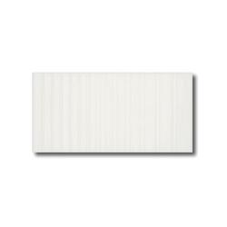 Traccia TR L 01 13x26 | Piastrelle per pareti | Gabbianelli