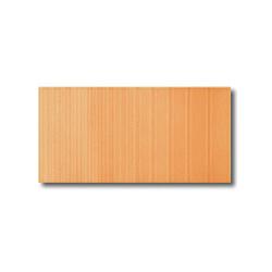 Traccia TR L 05 13x26 | Azulejos de pared | Gabbianelli