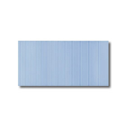 Traccia TR L 06 13x26 | Piastrelle per pareti | Gabbianelli