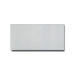 Traccia TR L 09 13x26 | Piastrelle per pareti | Gabbianelli