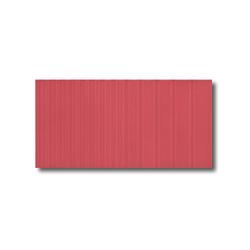 Traccia TR L 10 13x26 | Wall tiles | Gabbianelli