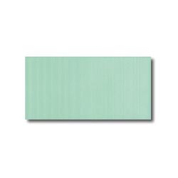 Traccia TR L 11 13x26 | Azulejos de pared | Gabbianelli