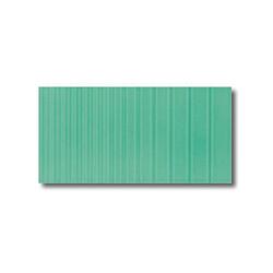 Traccia TR L 12 13x26 | Azulejos de pared | Gabbianelli