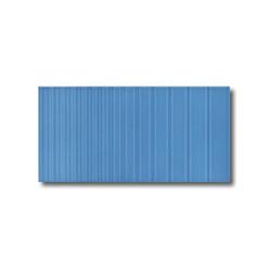 Traccia TR L 13 13x26 | Wall tiles | Gabbianelli