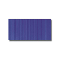 Traccia TR L 14 13x26 | Azulejos de pared | Gabbianelli