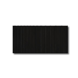 Traccia TR L 15 13x26 | Wall tiles | Gabbianelli