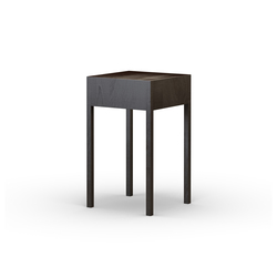 SaMo | Side tables | team by wellis